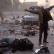 Десятки погибших в результате взрывов в Багдаде.