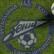 Питерский футбольный клуб «Зенит» выложит очередные 20 тысяч евро на штрафы.