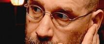 Новая классика: кого из современных российских писателей будут изучать в школе