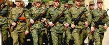 Трое жителей Бурятии добились отправки на военную службу
