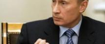 Путин назвал своего главного конкурента на будущих выборах