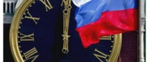 Музыка и происхождение Гимна России- история и выдумки