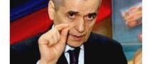 Геннадий Онищенко не устает заботиться о здоровье нации