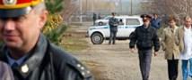 В Кущевской укрыли ДТП со смертельным исходом