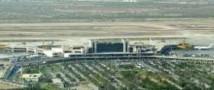 В Карачи аварийно сел самолет