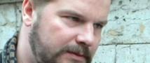 «Жемчужного прапорщика» приговорили к условному сроку