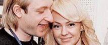 Звездное семейство Плющенко и Рудковской планирует завести ребенка
