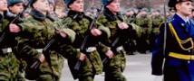 В 2012 году призывники в России будут получать больше