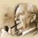 120-ти летний юбилей Джона Толкиена.