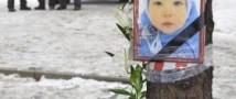 Главного инженера водоканала Брянска обвиняют в гибели ребенка