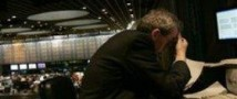 Fitch понизит кредитный рейтинг некоторым государствам Европы