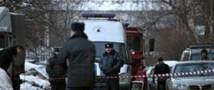 Возбуждено уголовное дело по муляжу бомбы у зампрокурора Назрани