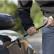 Арестован индийский великий автоугонщик.