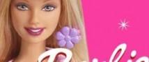Власти Ирана запретили  продажу кукол Барби