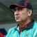 Бердыев сохранит за собой пост главного тренера «Рубина».