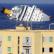Буксировать или демонтировать? Специалисты решают, что делать с Concordia.
