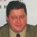 Бывший начальник управления информации МВД обвиняется в мошенничестве.