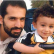 ЦРУ и Моссад организовали убийство иранского ученого.
