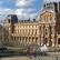 Франция вернула в Лувр национальное достояние страны.