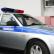 Готовивший теракт узбек убит в Казани.
