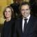 Жена министра образования Франции совершила самоубийство.