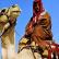 Курортный комплекс в Египте захватили бедуины.