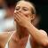 Мария Шарапова стала третей в Женской теннисной ассоциации.
