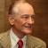 Народному артисту Михаилу Ножкину сегодня исполнилось 75 лет.