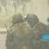 Новая информация о нападении на школу в Нальчике.