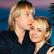 Кольцо стоимостью 100 тысяч  евро подарил жене Евгений Плющенко.