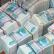 По миллиарду рублей ежедневно отмывалось через «Почту России».