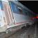 Под Тулой произошло столкновение пассажирского поезда с КамАЗом.