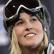 Погибшая спортсменка завещала свои органы, чтобы спасти жизни других людей.