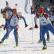 Российскую сборную лишили медали юношеских Игр.