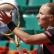 Светлана Кузнецова вышла во второй этап австралийского турнира