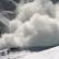 В Альпах двух российских туристов нашли мёртвыми.