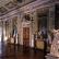 В Москве началась реставрация Останкинского дворца.