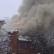 В Москве взорвался ресторан.