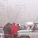В Нальчике были расстреляны полицейские из их же оружия.
