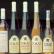 В Приморье изъята партия контрабандного алкоголя.