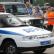 В Удмуртии полицейский ранил двух министров.