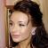 В конце февраля Оксана Фёдорова станет мамой.