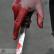 В метро во время драки киргизов был ранен житель Москвы.