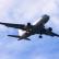 В самолёте из Якутска скончался девятимесячный ребёнок.