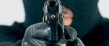 Вооружённое нападение было совершено на село в Бурятии.