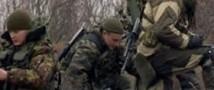 В Дагестане уничтожены три боевика