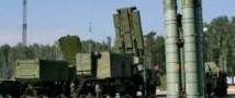 Россия строит заводы для производства ПРО