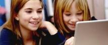 Социальные сети могут негативно сказаться на здоровье и успеваемости подростков