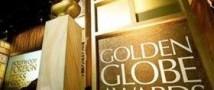 «Потомки» Александра Пэйна получили «Золотой глобус»