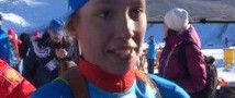 Ульяна Кайшева принесла России первое золото на Юношеской Олимпиаде
